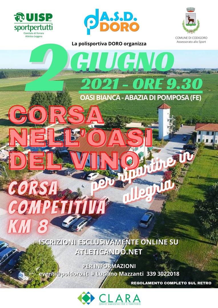 02-giugno-2021_Volantino_1
